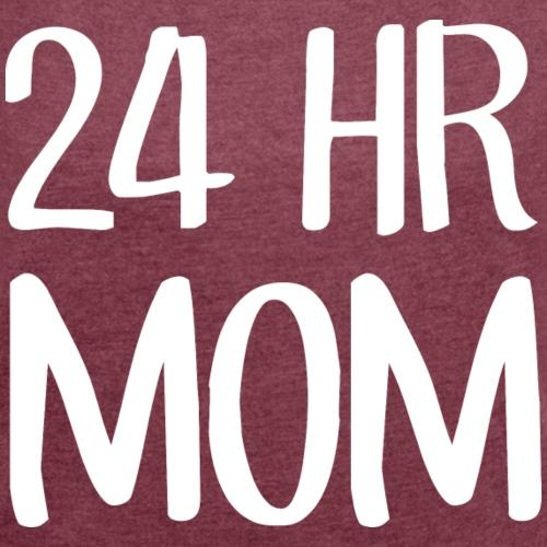 24 hr Mom (dark)