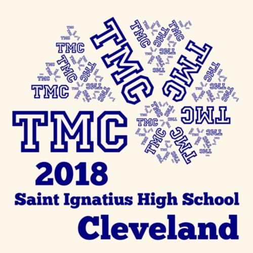 TMC18-BlueonTransFull