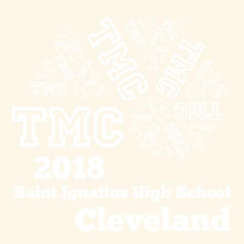 TMC18-WhiteonTransFull