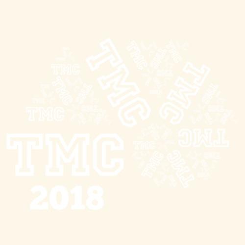 TMC18-WhiteonTransDate