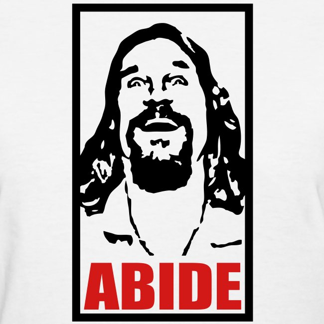 theDude.