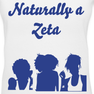 Design ~ Naturally a Zeta