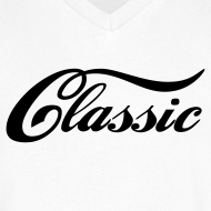 Design ~ Beverly Hills Car Club Classic Collection