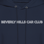 Design ~ Beverly Hills Car Club Collection