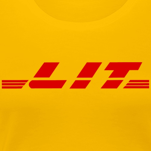 DHL to LIT.png