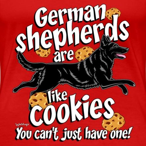 germancookies3