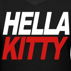hella kitty