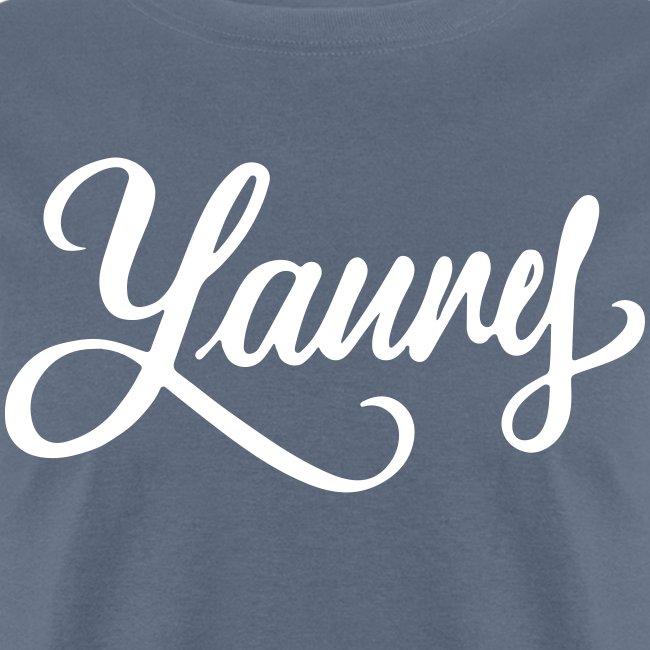 Laurel or Yanny