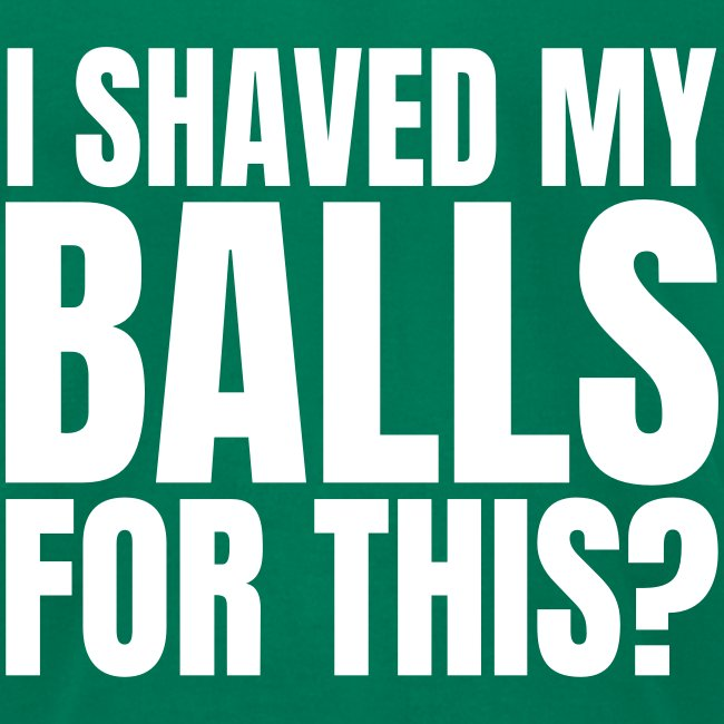 photos-of-shaved-balls-free-versions-of-hentai-key