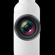 Design ~ Camera Lens