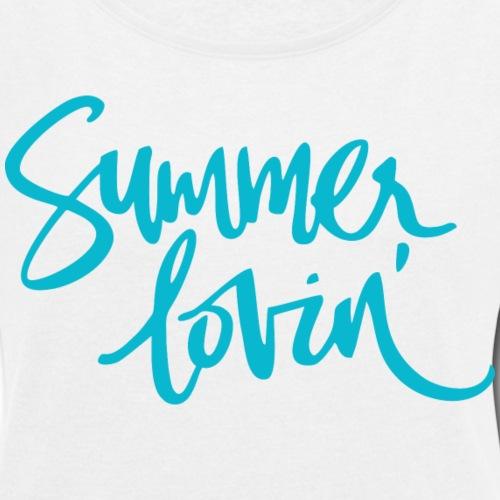 Summer lovin'