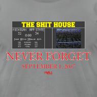 Design ~ Never Forget