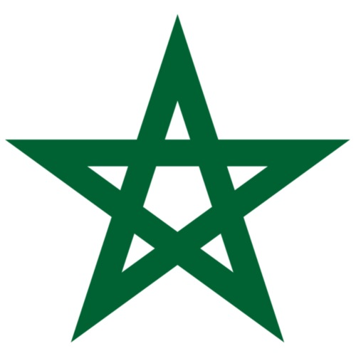 Star_of_Morocco_(unbordered).svg.png