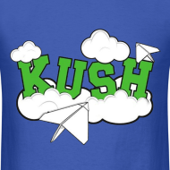 Design ~ High in clouds - TSHIRT
