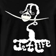 Design ~ Jet Life - Tshirt