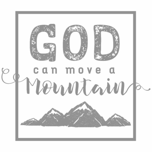 God-moves-mountain02.png