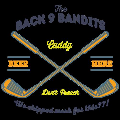 Back 9 Bandits.png