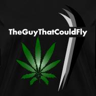 Design ~ TGTCF P&P women's Shirt
