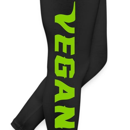 VeganWords