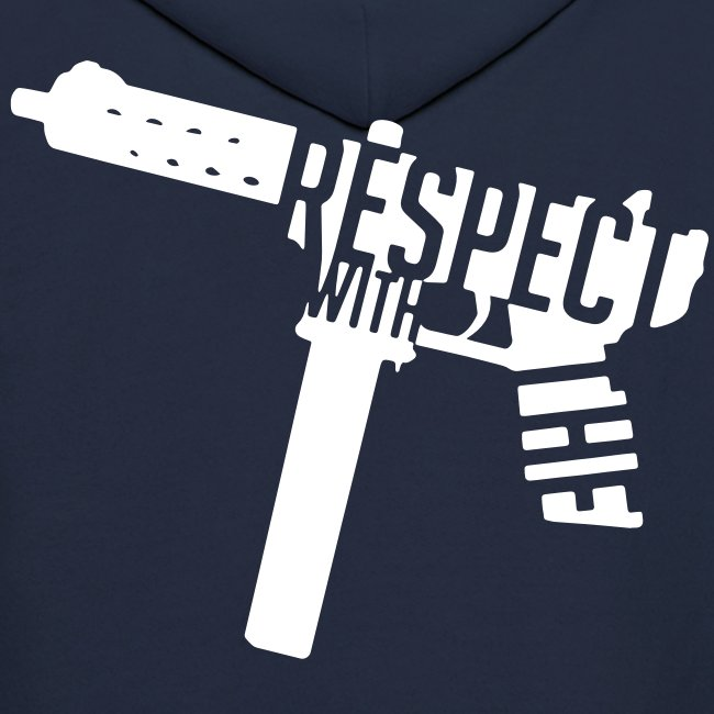 Respect With The Tec