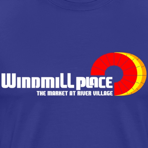 Windmill Place