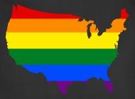 Pride month usa