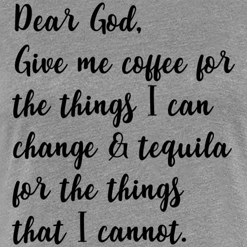 CoffeeandTequila