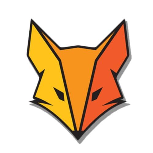 Caliburnz Logo Big