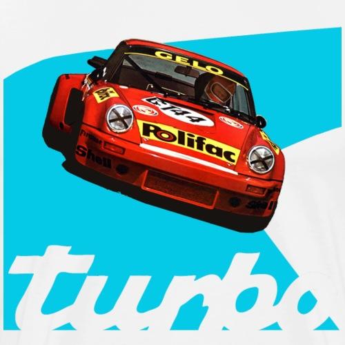 motorsport shirt