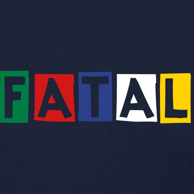 OES FATAL
