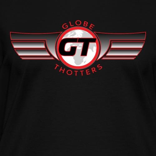 GT Wings