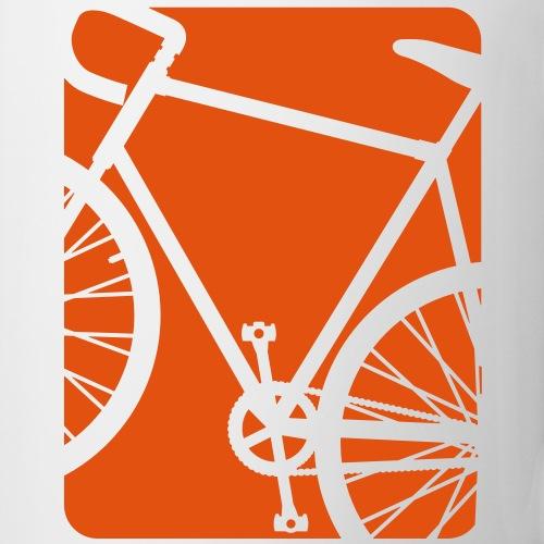 Bicycle Biking Bike