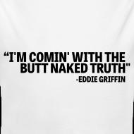 Design ~ Eddie Griffin