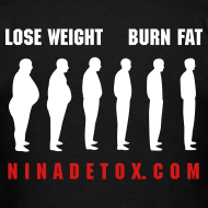 Design ~ MEN LOSE WEIGHT BURN