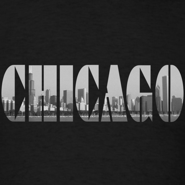 Chicago Shirt