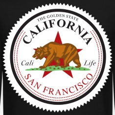 cali_san_francisco