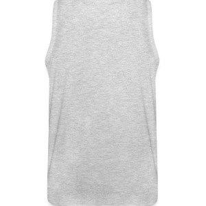 Oh Mercy - Men's Premium Tank