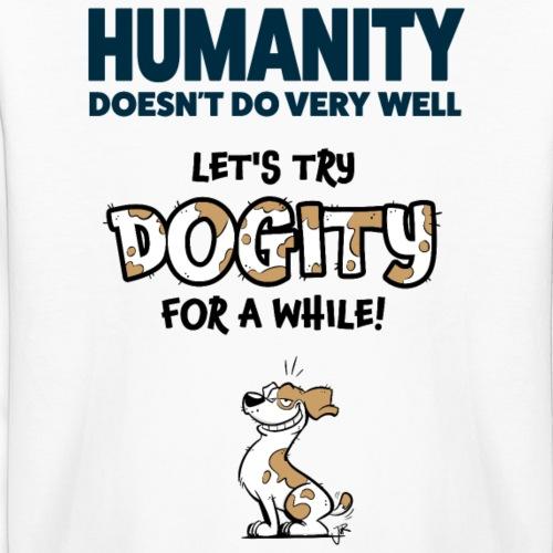 Dogity