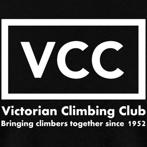 VCC 1952