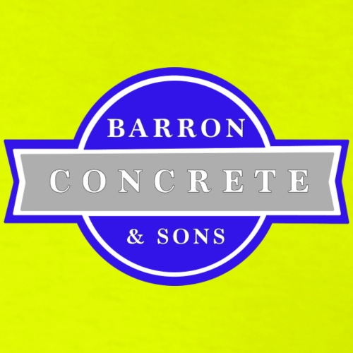Personal: Barron & Sons