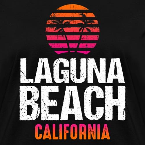 Sunset Laguna Beach