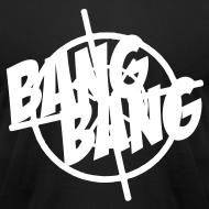 Design ~ Bang Bang Tee