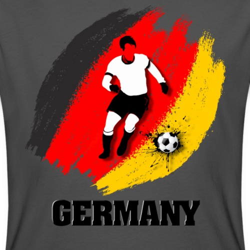 Support Germany National Soccer team!