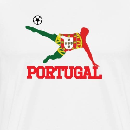 portugal soccer, #portugal