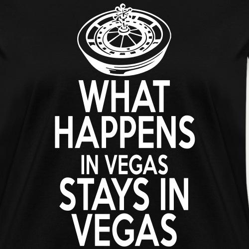 Keep Calm Vegas