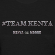 Design ~ #TEAM KENYA