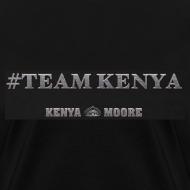 Design ~ #TEAM KENYA