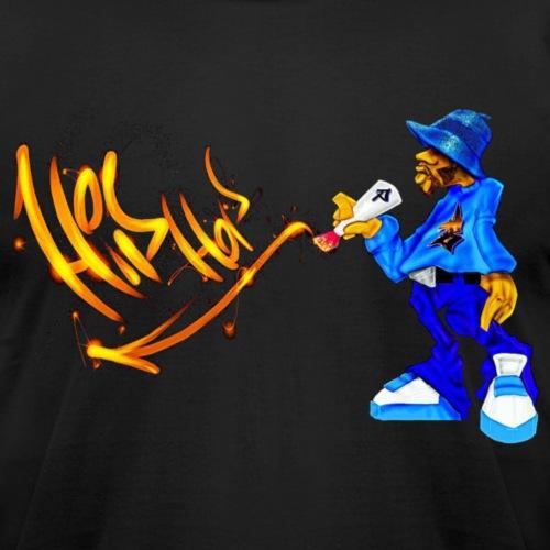 Hip Hop Tag