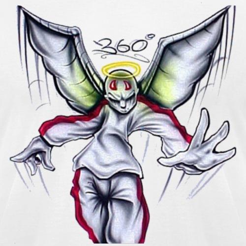 360 Demon