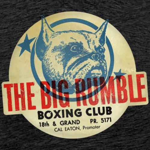 kujo-vintage-tees-vintage-boxing-clube.png